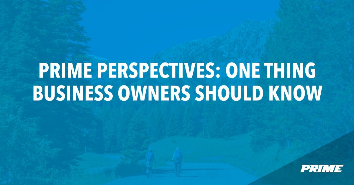 prime-perspectives-question-1.jpg