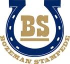 Bozeman_Stampede_Logo.jpg