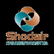 Shodair-180x180.png