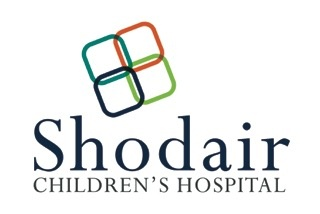 Shodair-logo.jpeg