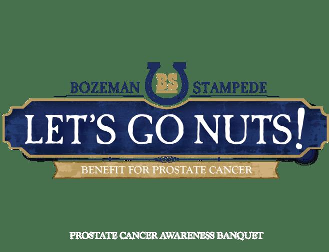 Lets_Go_Nuts_Logo.png