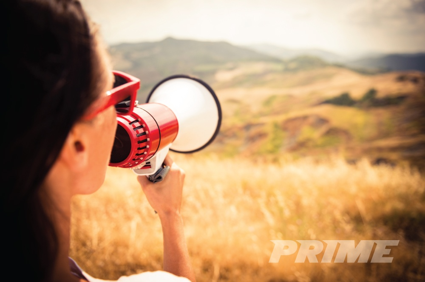 Establishing Brand Voice