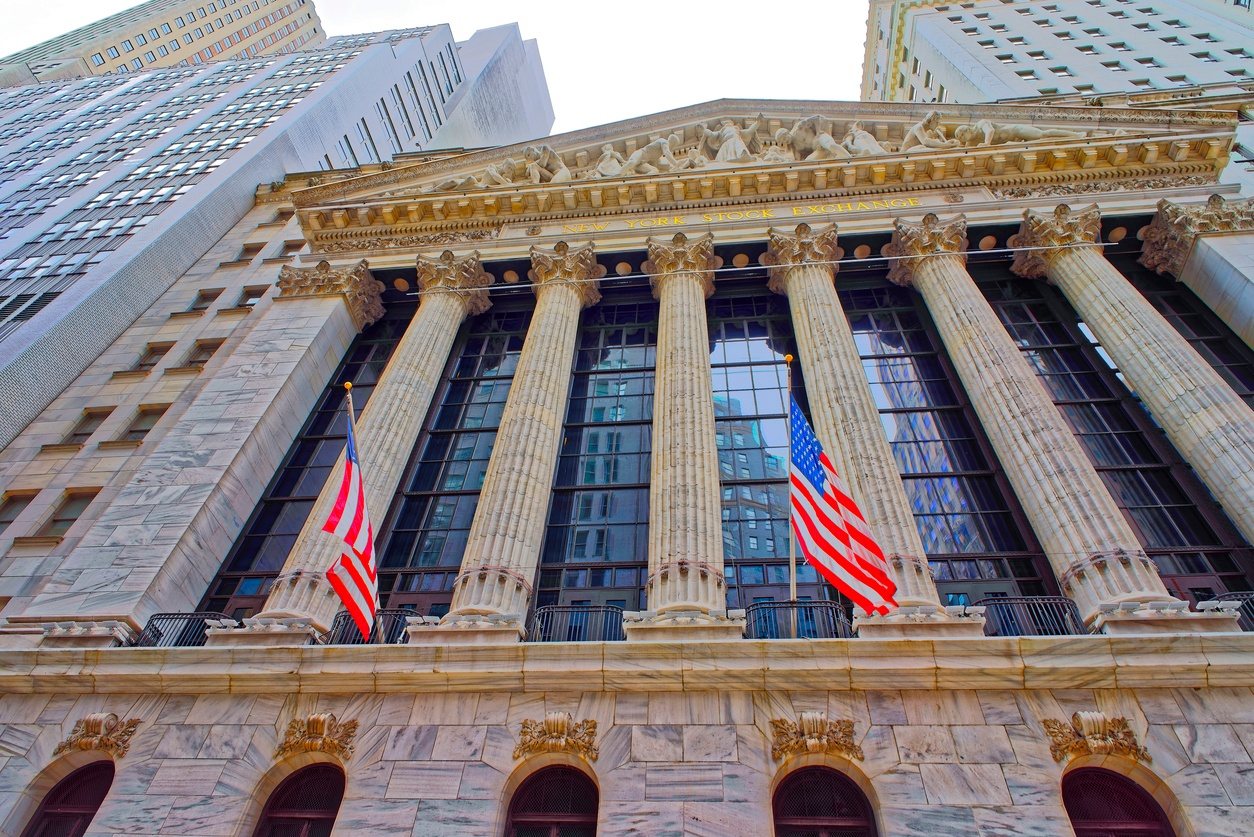 benefits over banks