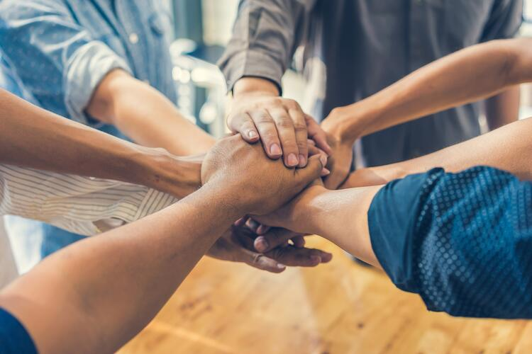 Credit Union Team Building Exercises