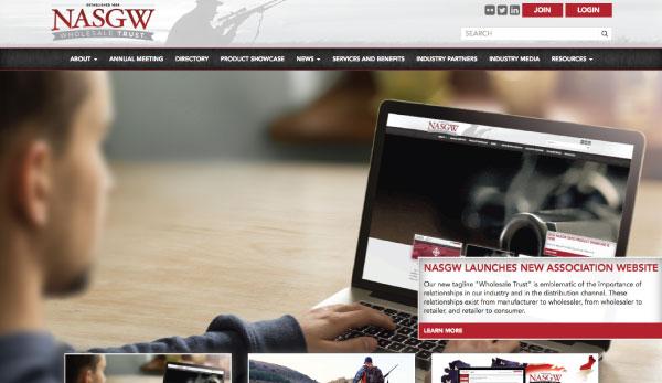 NASGW-website.jpg