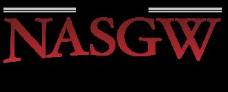 NASGW_Logo_FINAL-04.png