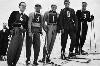 skiers-historic.jpg