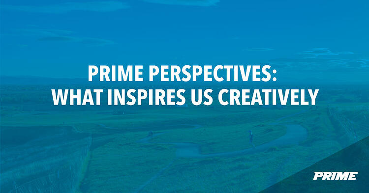 prime-perspectives-inspiration.jpg