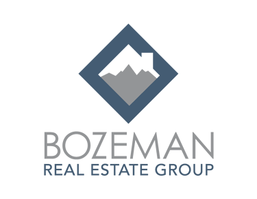 Bozeman Real Estate Group logo