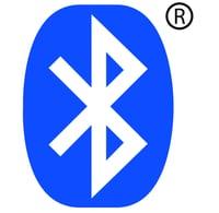 2b_Bluetooth.jpg