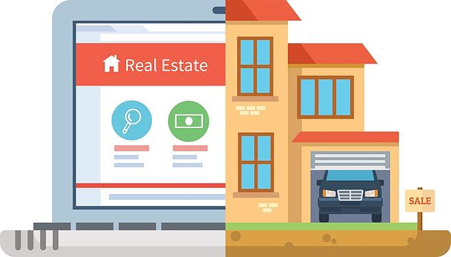 Inbound Marketing for Real Estate