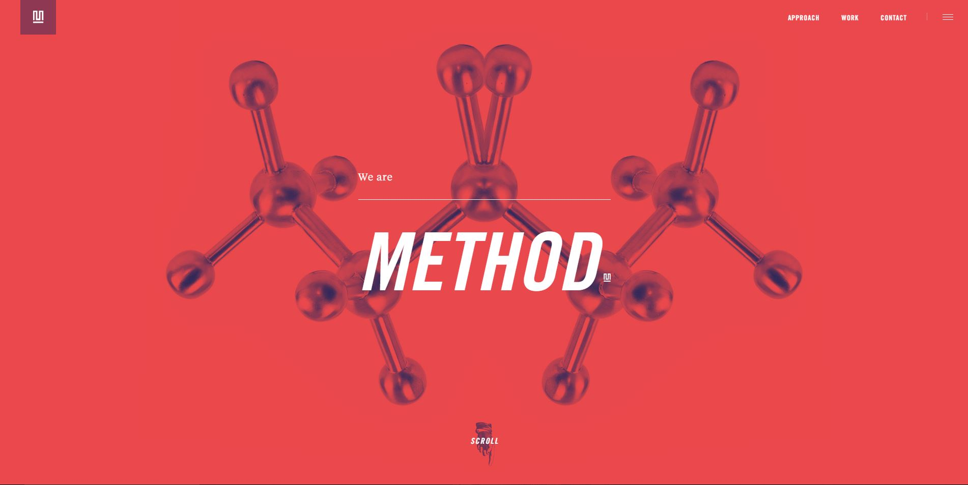 Method Digital