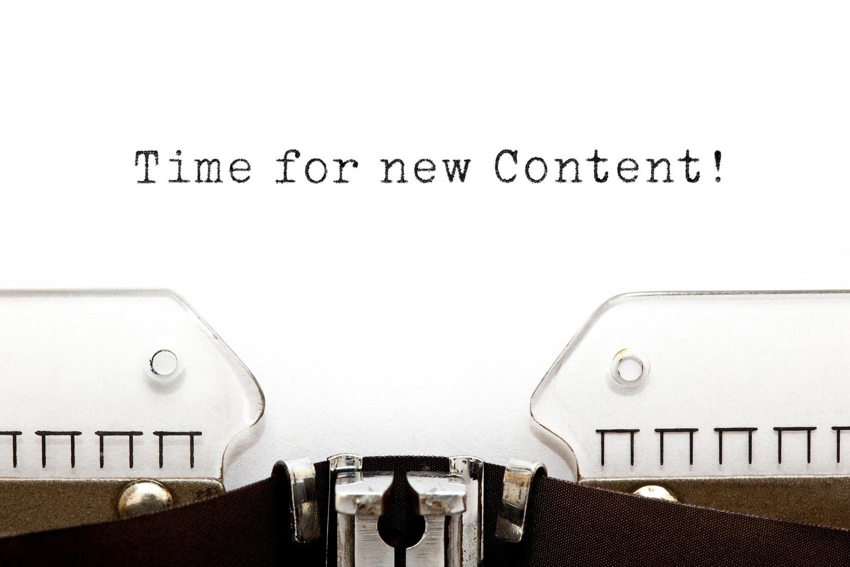 website-content.jpg
