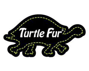 TurtleFur-Logo-validfrom2014-2color-300x240.jpg