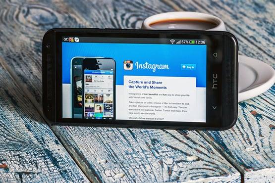 instagram-feature.jpg
