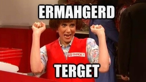 TargetMeme.jpg