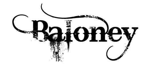 Bad_Fonts_Blog-05.jpg