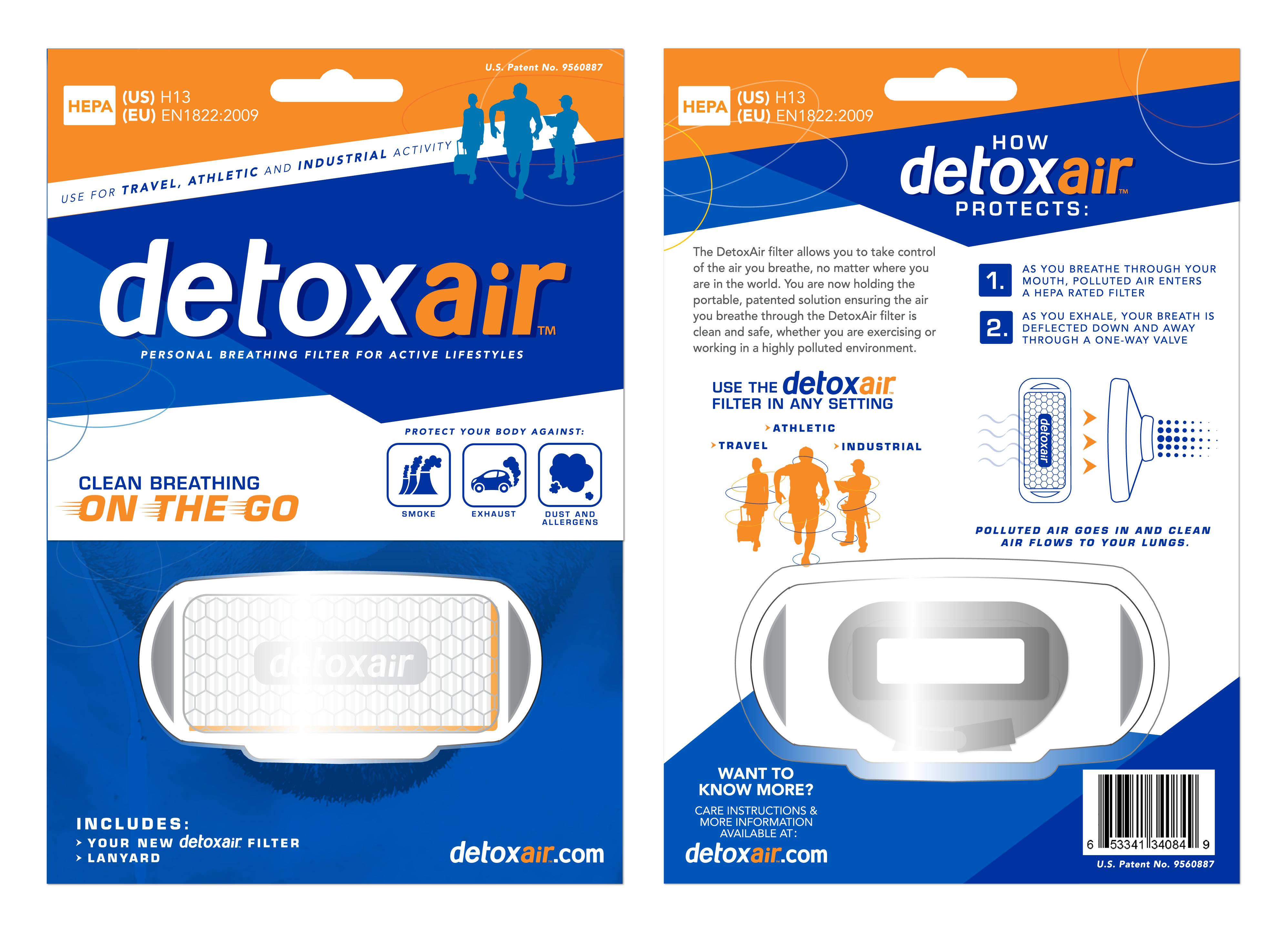 DetoxAir-Packaging-Design.png
