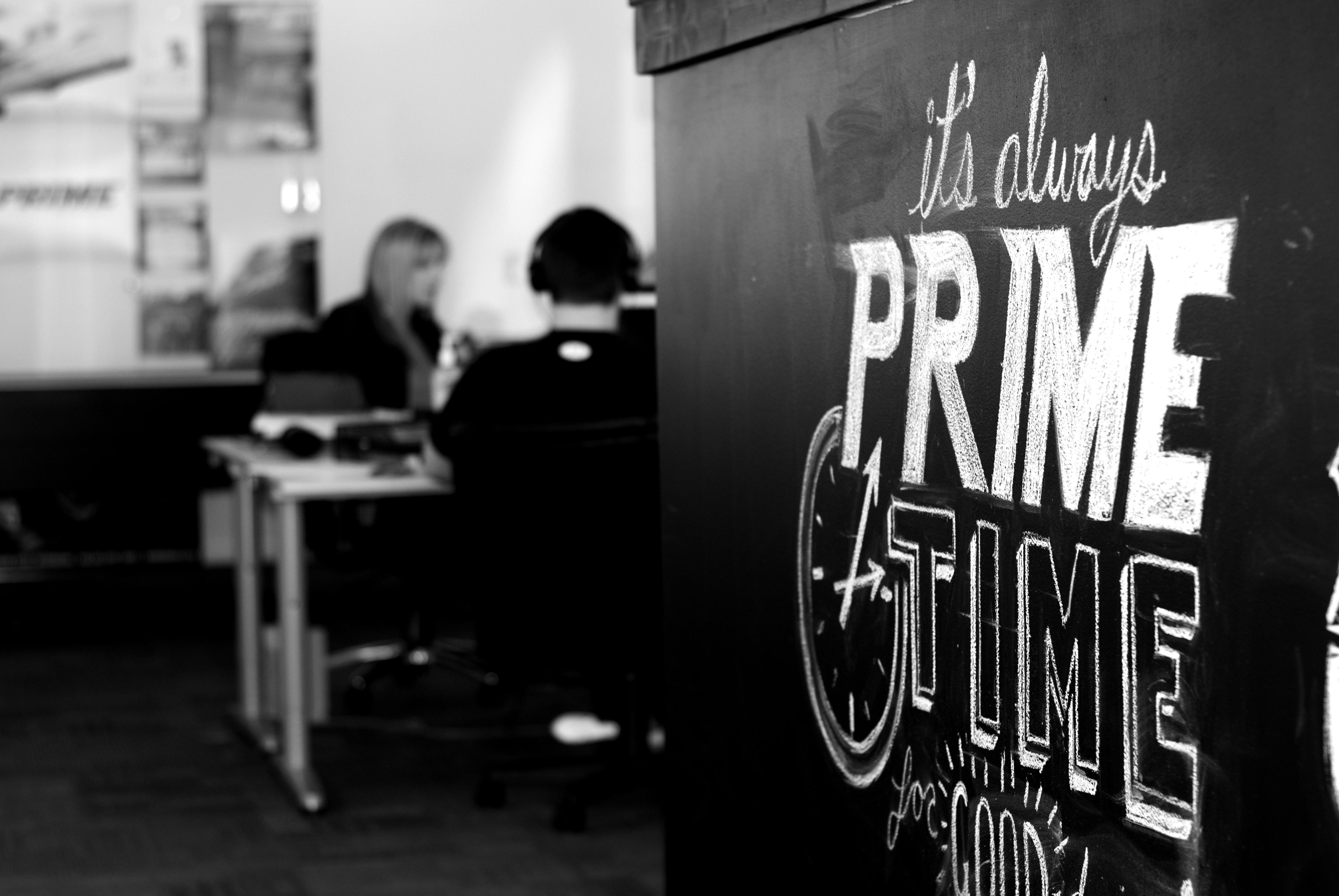 prime_entrance.jpg