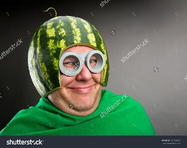stock-photo-funny-man-with-watermelon-helmet-and-googles-looks-like-a-parasitic-caterpillar-157354478.jpg
