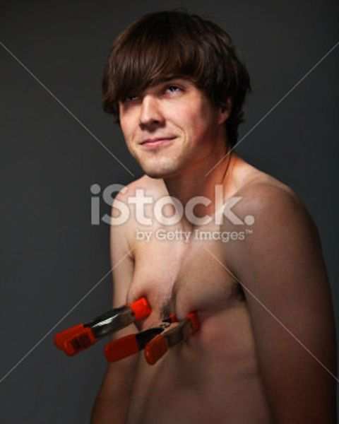 weird_stock_photos_that_make_absolutely_no_sense_640_25.jpg