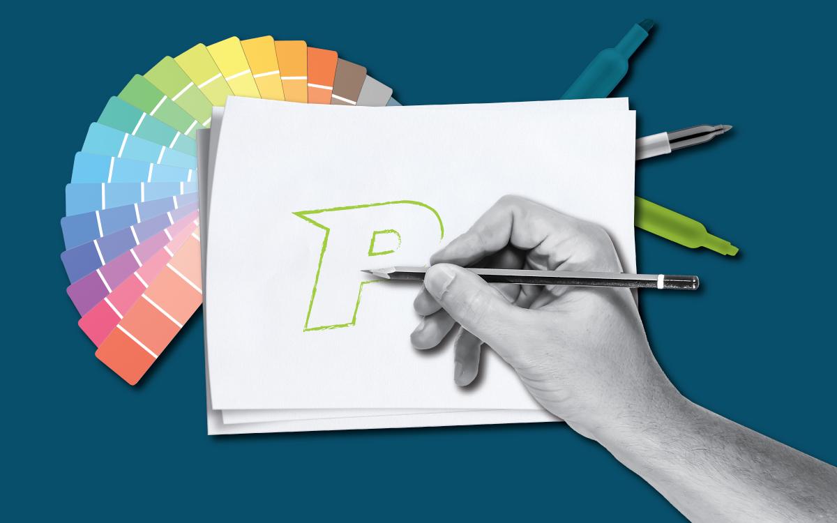 PRIME_5Ways_Fuel_Creativity_BLOGIMAGE