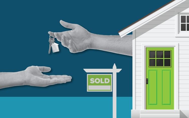 PRIME_Digital_Approach_Mortgage_Marketing_BLOGIMAGE