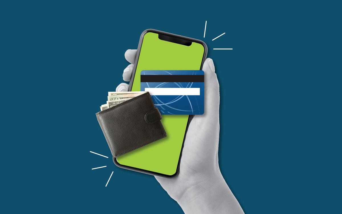 PRIME_Digitalvsphysical_covid_banking_BLOGIMAGE