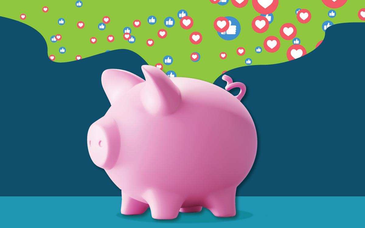 PRIME_Financial_Social_COVID_BLOG