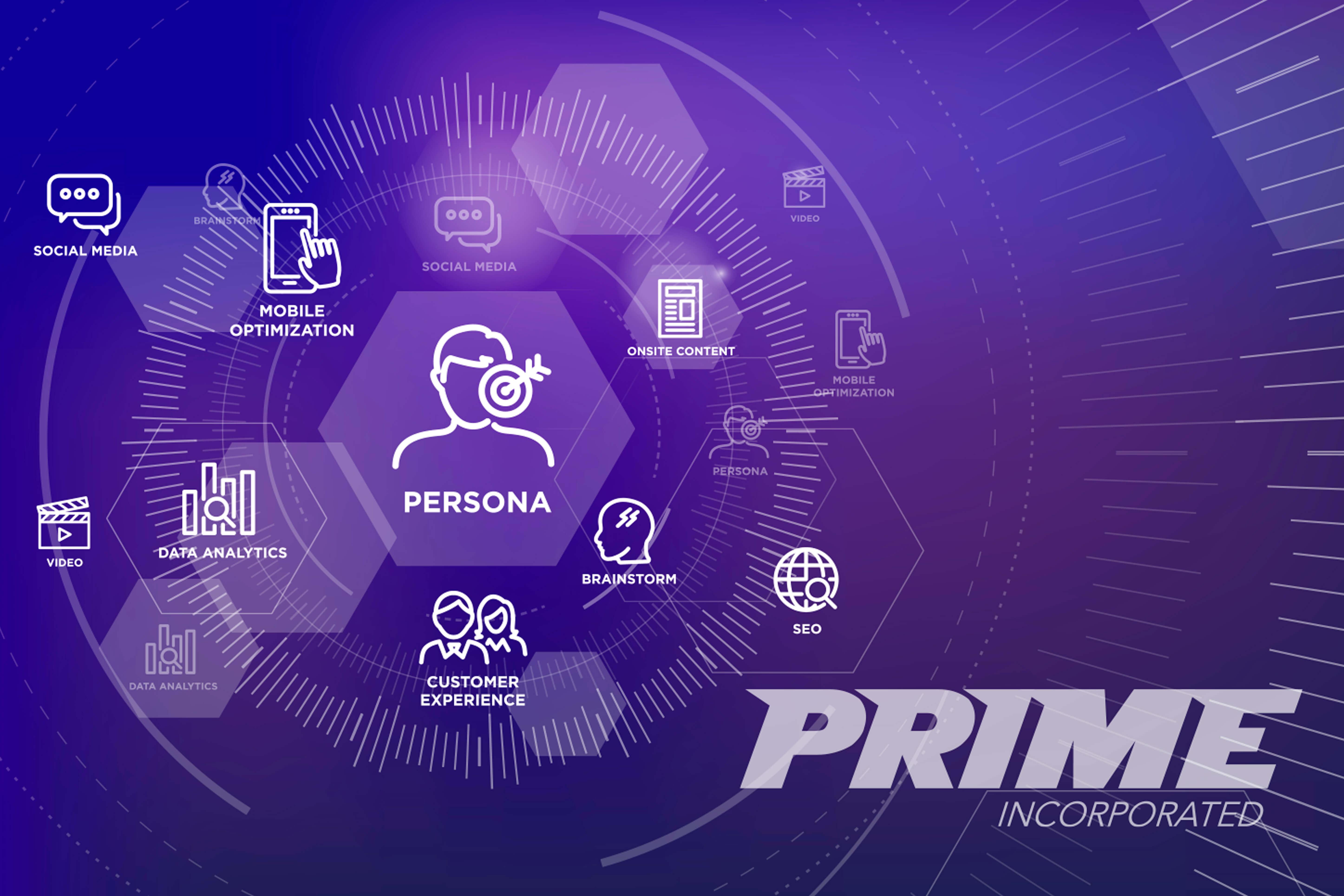 PRIME_Persona-1