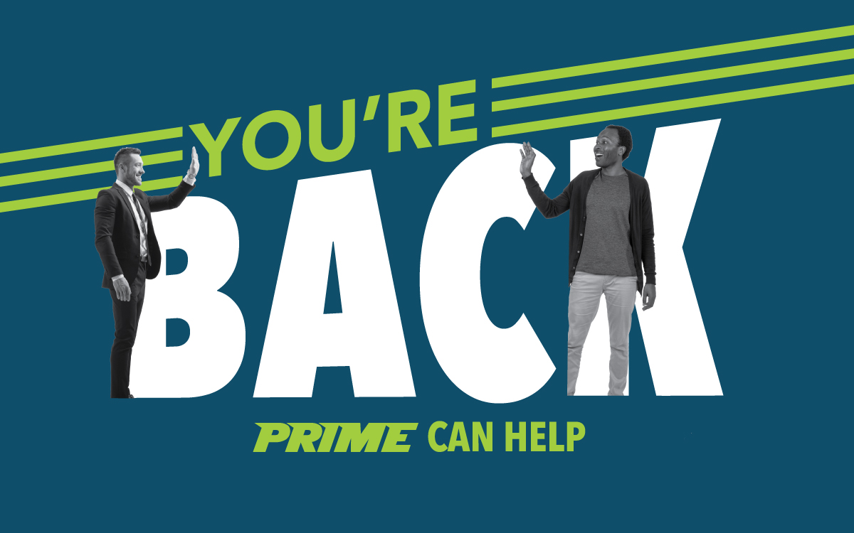 PRIME_Youre-Back_Blog_1200X750_HEADER