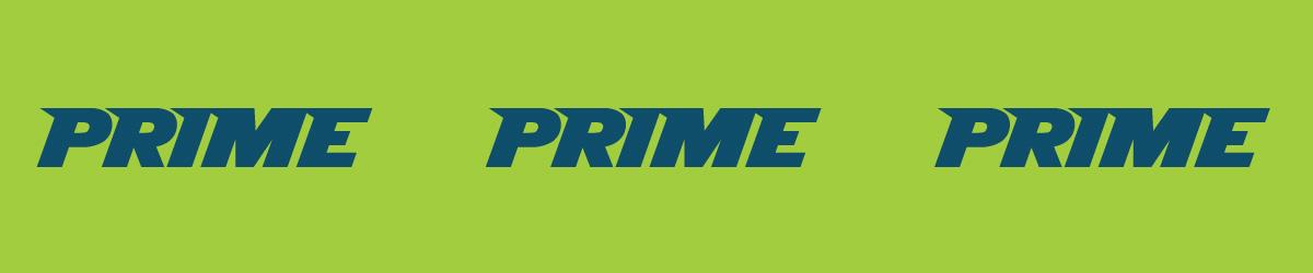 Prime_6_Basics_Brand_accent2