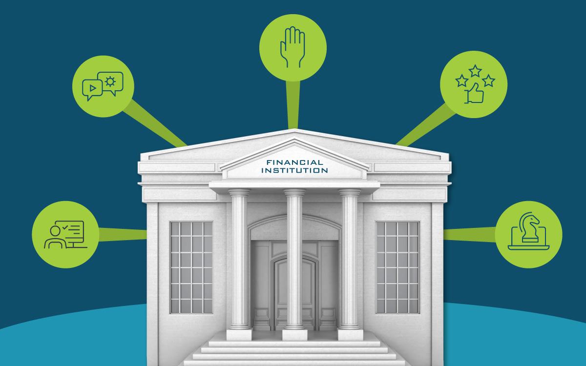 Prime_Blog_DM_Compliance_Financial_Institutions_BLOGIMAGE