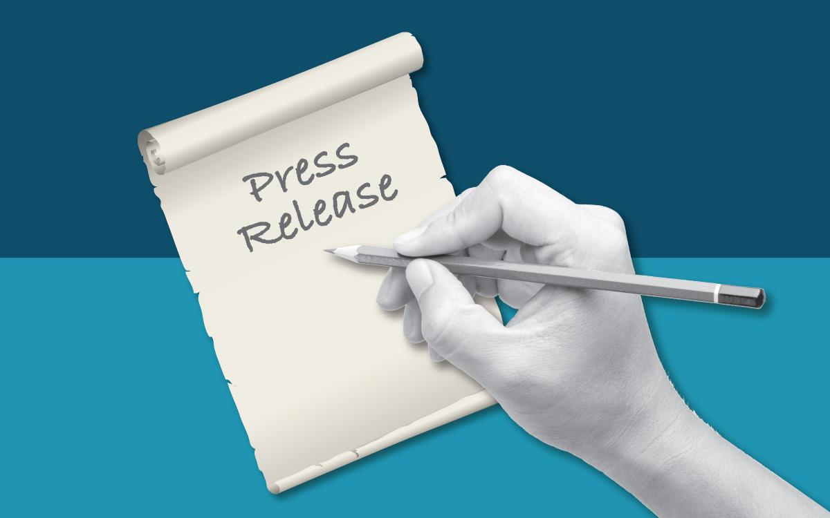 Prime_Blog_Write_Press_Release_BLOG