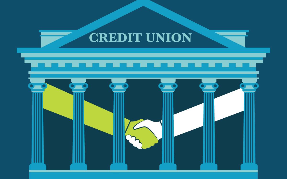 Prime_Internal_Cultures_Credit_Union_BLOG