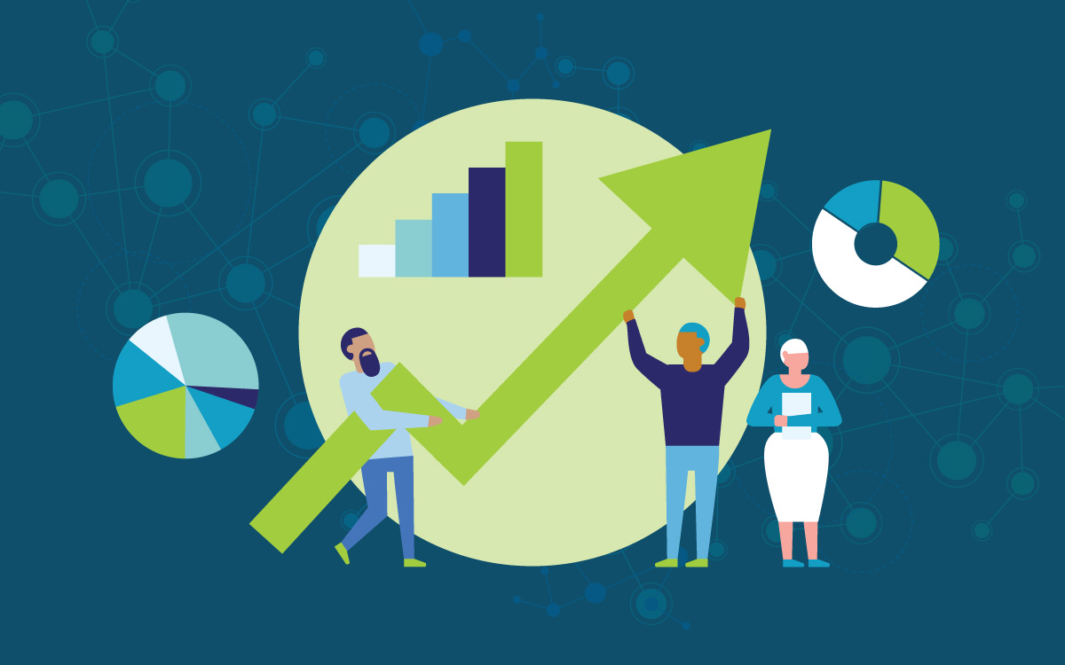 Prime_Marketing_Analytics_Blog_1