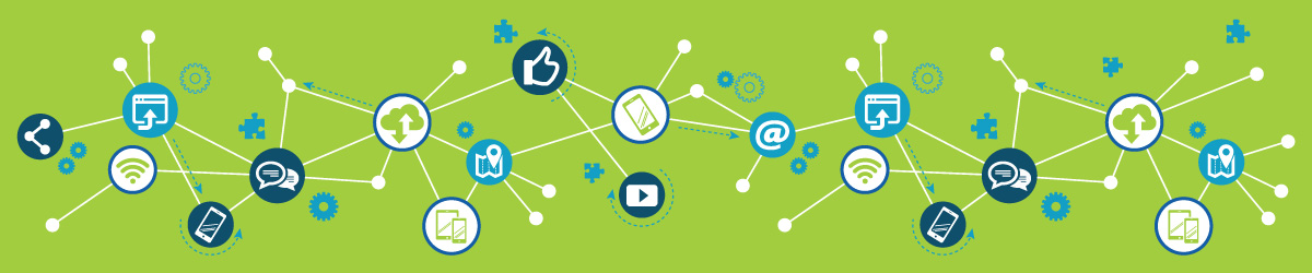 Prime_Marketing_Analytics_Blog_4