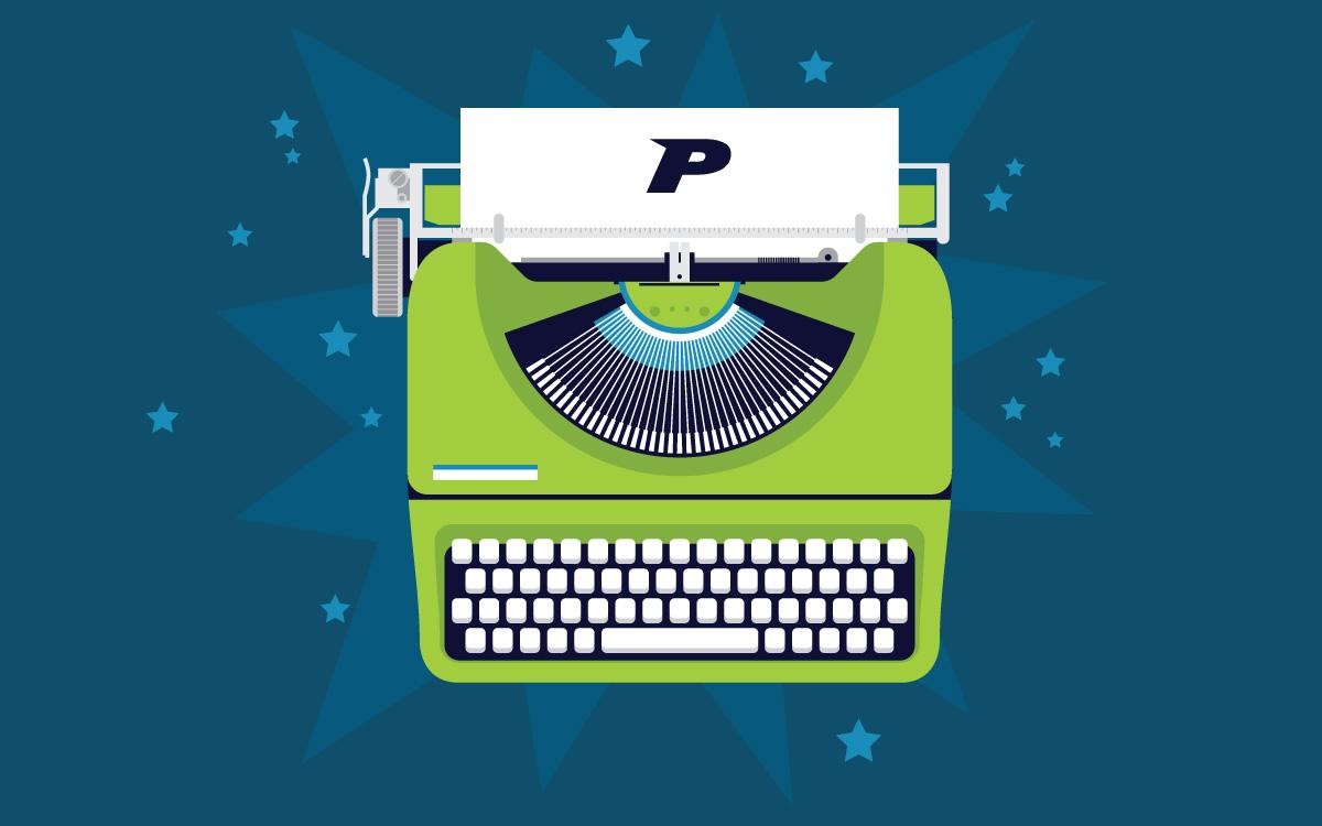 Prime_PunchyCopy_Blog_1