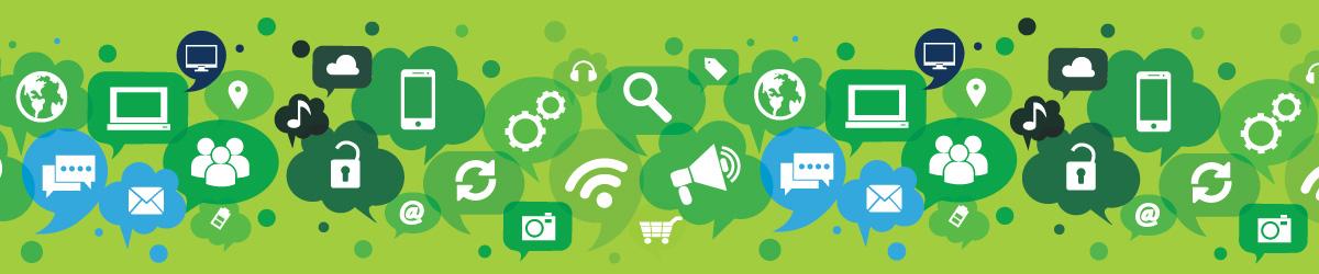 Prime_SocialMediaTrends_Blog_5