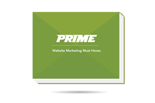 WebsiteMarketingMusthaves