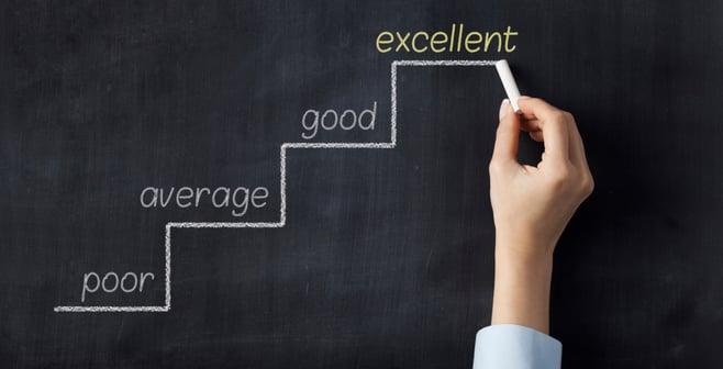 Using Infograhics in Digital Marketing